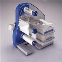自动取膜器 EZDISP001