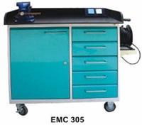 流动工具安全柜 EMC