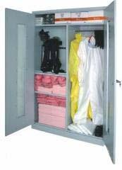 个人防护用品安全柜 SKS1