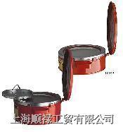 台上型清洗罐 10175