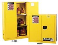 EX储存安全柜 893000
