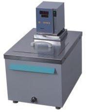 加热循环槽 MPG-100H