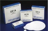 玻璃纤维滤纸 GF/F