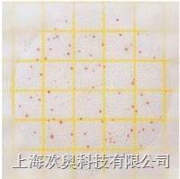 3M细菌总数测试片 6406