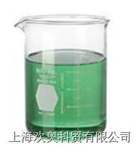 低型烧杯 21106-07