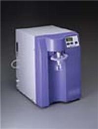 超纯水器 D7031