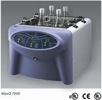 台式水浴摇床 MaxQ7000