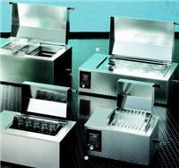 电热恒温水浴槽 WNB