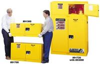 化学品安全柜 25302
