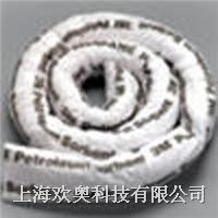 条状吸油棉 ENV810