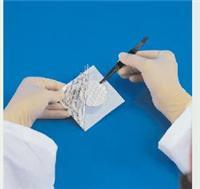 可灭菌包装微检滤膜 63077