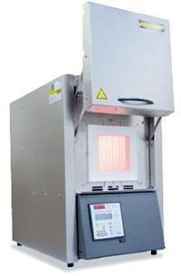 台式高温炉 LHT02/16-LHT08/18