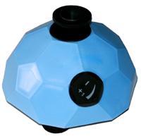 涡旋振荡器 Vortex3000