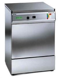 Smeg洗瓶机 GW3050