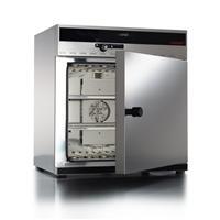强制对流烘箱 UFB500