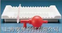PVC移液管盘 80996