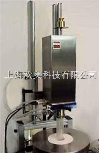 平板式高温粘度计 Rheotronic I