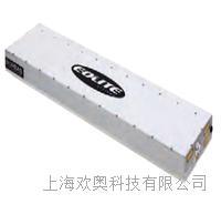 纳秒光纤激光器 Boreas IR/Green/UV