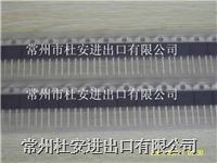 动态无功补偿器 BTA41
