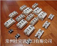 600V IGBT Module 2MG150N06TCH