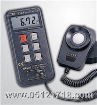 数字式照度计TES-1336A TES-1336A  TES1336A