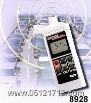 AZ8928 经济型数字噪音计 AZ8928
