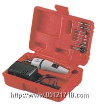 微型手电钻 Slite Tool