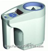 谷物水份仪 LDS-1F 电脑水分测定仪 LDS-1F