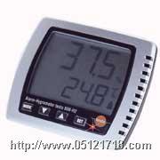 德图温湿度表 TESTO 608-H1 608 H1