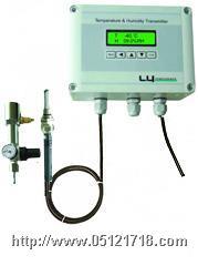 LY60S 露点仪|温湿度计 LY-60S LY60S   LY-60S