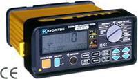 多功能测试仪6015 KYORITSU 6015