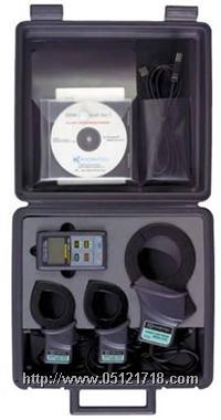 漏电流记录仪5000/5001 KYORITSU 5000/5001