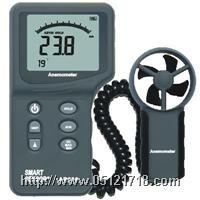 希玛AR-836风速风温仪 AR-836