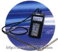 美国微压计 AXD540/AXD560
