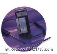 CompuFlow8570热电风速仪 CompuFlow8570