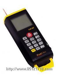 TLM300激光测距仪 TLM300