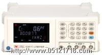 精密LCR数字电桥 YD2817C YD-2817C