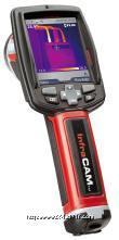 美国FLIR热成像仪 InfraCAM