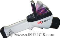 手持式红外热像仪 T6-S/P