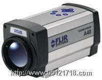美国FLIR红外热像仪ThermaVision A40M A40M  A40-M