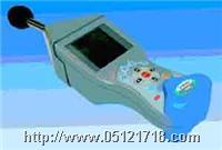 MI6301音频分析仪(声级计) MI-6301