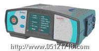 MI2143 Auto PAT现场便携式设备安规测试仪  MI-2143