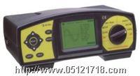 MI2092三相电力/谐波分析仪 MI-2092