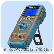 U1252A 手持式4?位数字万用表 U-1252A