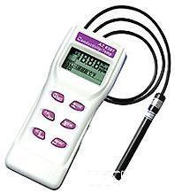 酸碱度计AZ8651 PH计 水质分析仪 水质检测仪 AZ8551/AZ8651