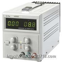 KLH单组直流电源 KLH-2603D