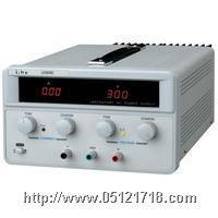 KLH单组直流电源 KLH-23010D