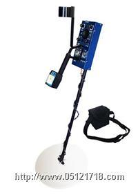 金属探测器 KLH-3500