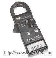 日本万用钳形漏电流表 MCL-400/500RMS