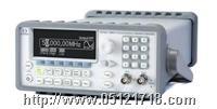函数信号发生器 G5100A